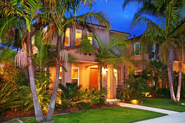 2975 W Bainbridge Road, San Diego, CA 92106 (#170031156) :: PacifiCal Realty Group
