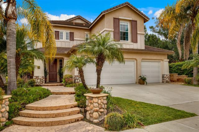 3953 Foothill Ave, Carlsbad, CA 92010 (#170031160) :: Hometown Realty