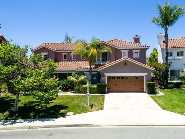 12638 Via Colmenar, San Diego, CA 92129 (#170031180) :: Teles Properties - Ruth Pugh Group