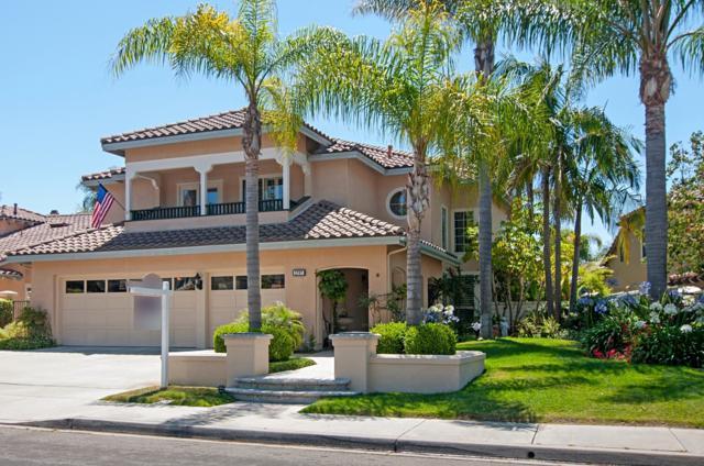 1787 Blackbird Cir, Carlsbad, CA 92011 (#170031219) :: Hometown Realty