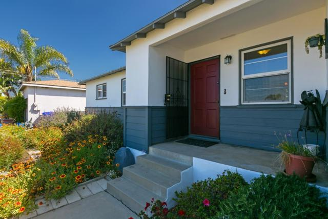 1630 Lopez, Oceanside, CA 92054 (#170031249) :: The Marelly Group | Realty One Group