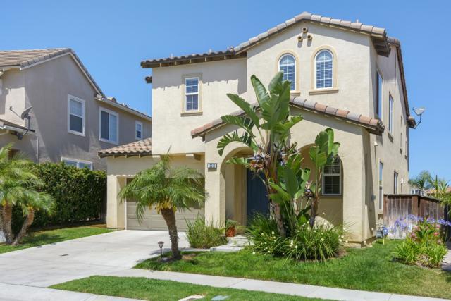 13310 Via Santillana, San Diego, CA 92129 (#170031251) :: Teles Properties - Ruth Pugh Group