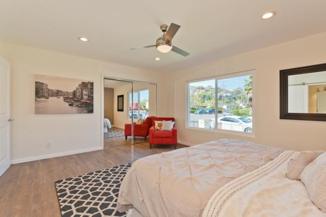 3047 Macaulay St., San Diego, CA 92106 (#170031285) :: Neuman & Neuman Real Estate Inc.
