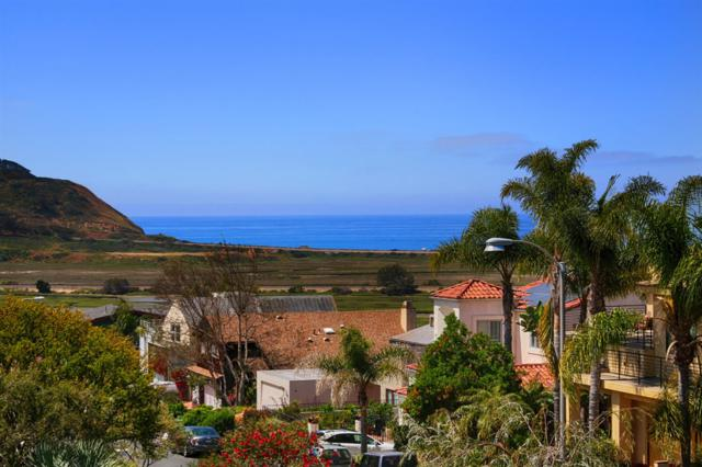 12829 Via Esperia, Del Mar, CA 92014 (#170031319) :: Coldwell Banker Residential Brokerage