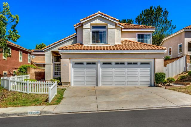 12220 Ragweed St, San Diego, CA 92129 (#170031371) :: Teles Properties - Ruth Pugh Group