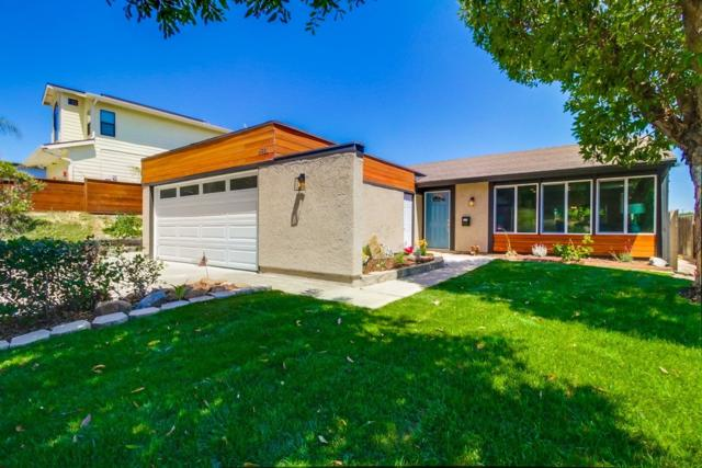 6931 Barker Way, San Diego, CA 92119 (#170031380) :: PacifiCal Realty Group