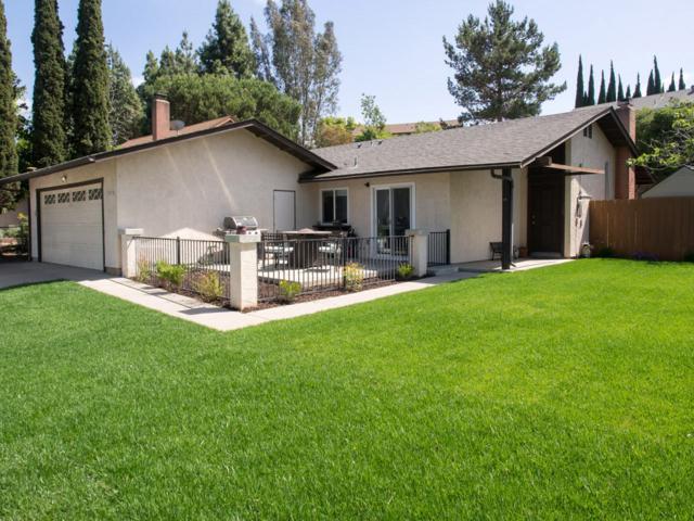 15420 Andorra Way, San Diego, CA 92129 (#170031431) :: Teles Properties - Ruth Pugh Group