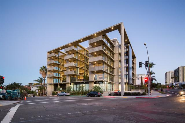 3752 Park Blvd, San Diego, CA 92103 (#170031475) :: The Marelly Group | Realty One Group