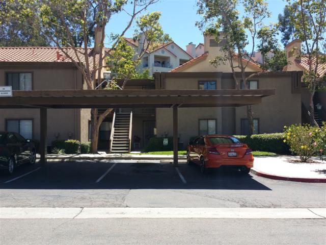 9886 Scripps Westview Way #280, San Diego, CA 92131 (#170031479) :: Coldwell Banker Residential Brokerage