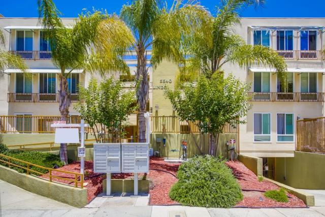5540 Lindo Paseo #13, San Diego, CA 92115 (#170031483) :: Teles Properties - Ruth Pugh Group
