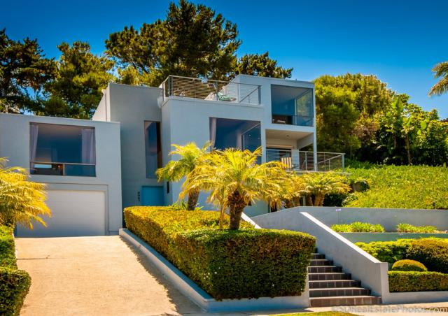 5067 Windsor, Pacific Beach, CA 92109 (#170031493) :: Coldwell Banker Residential Brokerage