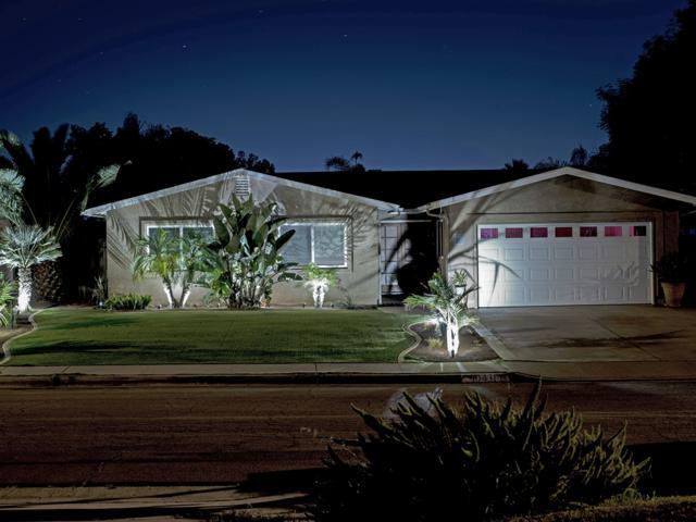 10431 Ken Ln., Santee, CA 92071 (#170031549) :: Teles Properties - Ruth Pugh Group