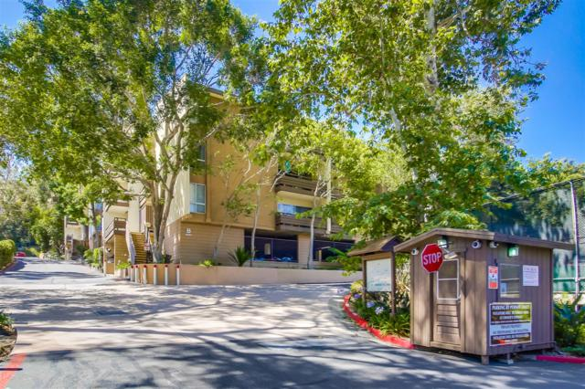 1621 Hotel Circle South E-130, San Diego, CA 92108 (#170031582) :: Whissel Realty