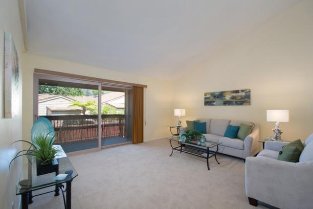5523 Adobe Falls Rd #13, San Diego, CA 92120 (#170031644) :: PacifiCal Realty Group