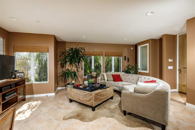 7515 Jerez Ct. A, Carlsbad, CA 92009 (#170031691) :: The Marelly Group | Realty One Group