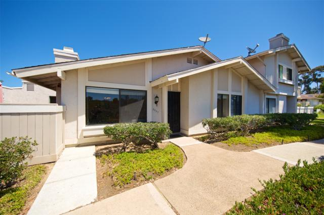 3997 Camino Lindo, San Diego, CA 92122 (#170031699) :: PacifiCal Realty Group