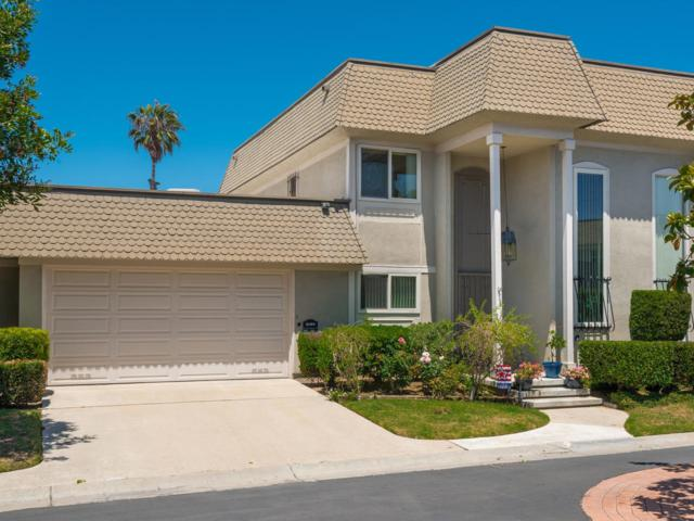 3133 Orleans E, San Diego, CA 92110 (#170031701) :: PacifiCal Realty Group