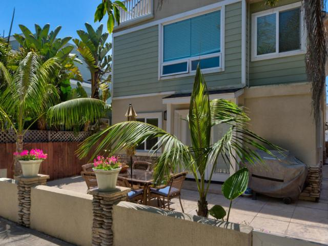 817 Ostend Court, San Diego, CA 92109 (#170031715) :: The Yarbrough Group