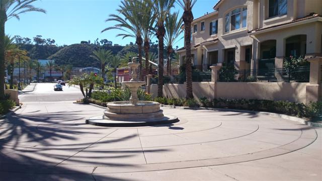 918 Camino De La Reina #53, San Diego, CA 92108 (#170031732) :: Whissel Realty