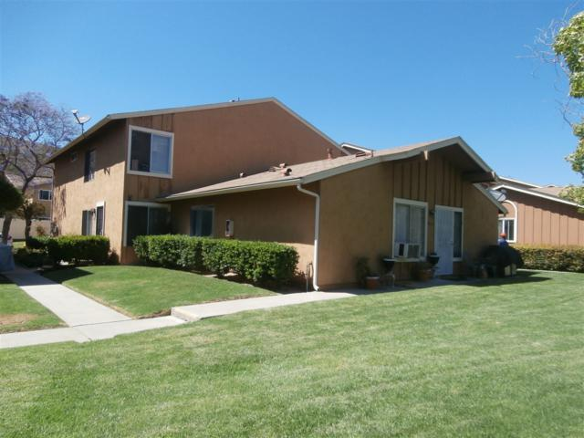 10507 Caminito Rimini, San Diego, CA 92129 (#170031745) :: Teles Properties - Ruth Pugh Group