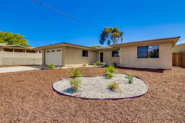 2385 Vancouver Ave, San Diego, CA 92104 (#170031776) :: Keller Williams - Triolo Realty Group