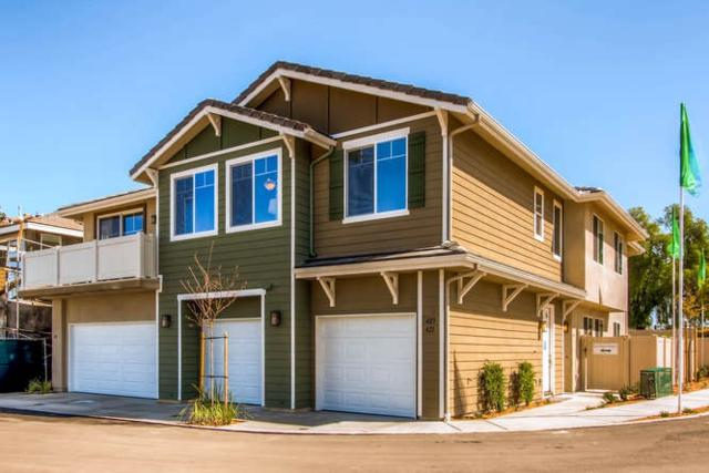 1321 Meandering Way, Ramona, CA 92065 (#170031793) :: PacifiCal Realty Group