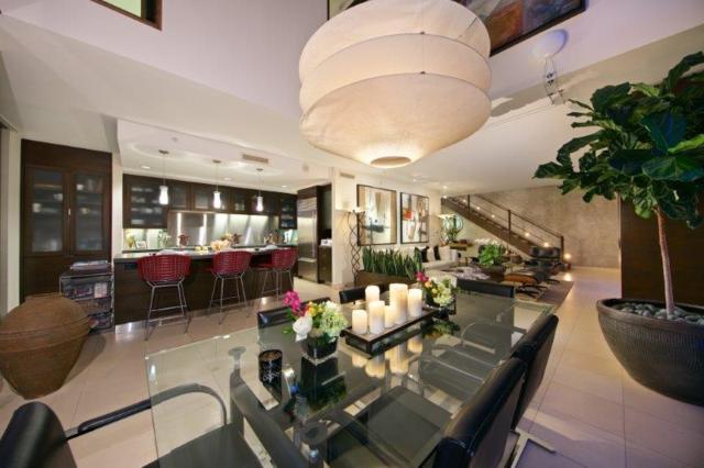 645 Front Street #313, San Diego, CA 92101 (#170031874) :: Neuman & Neuman Real Estate Inc.