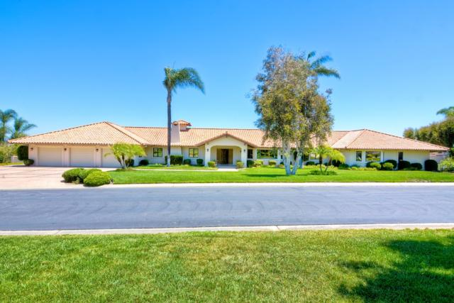 31482 Lake Vista Circle, Bonsall, CA 92003 (#170031891) :: The Marelly Group | Realty One Group