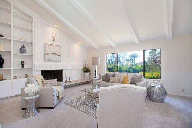 14921 Rancho Real, Del Mar, CA 92014 (#170031916) :: Coldwell Banker Residential Brokerage