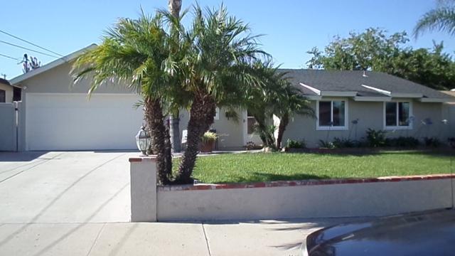 9459 Wharton Rd., Santee, CA 92071 (#170031970) :: Teles Properties - Ruth Pugh Group
