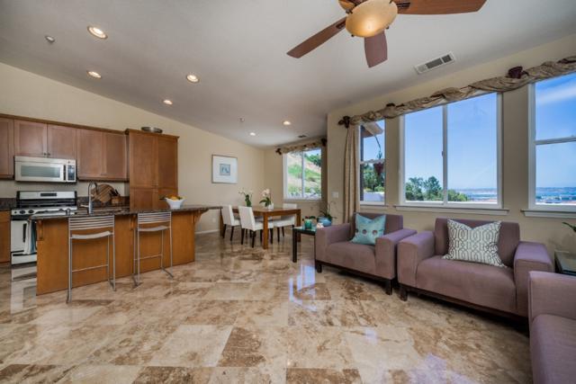 3128 Harbor Ridge Ln, San Diego, CA 92103 (#170032014) :: Coldwell Banker Residential Brokerage
