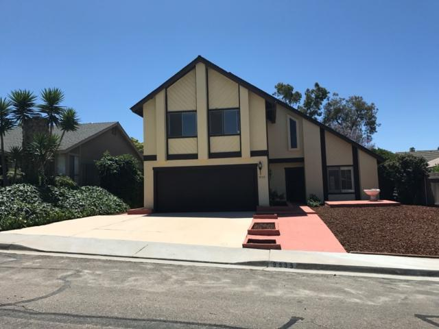 9535 Paseo Temporada, San Diego, CA 92129 (#170032022) :: Keller Williams - Triolo Realty Group