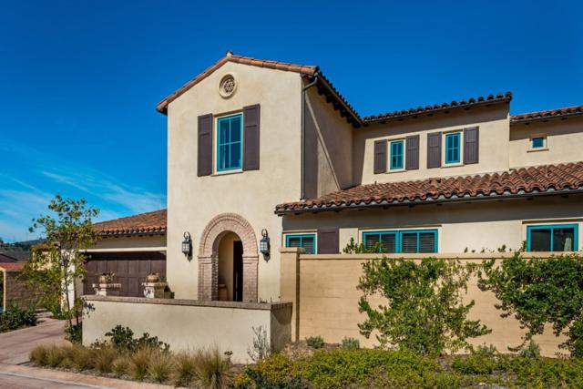 8187 Lazy River Road, San Diego, CA 92127 (#170032098) :: Teles Properties - Ruth Pugh Group
