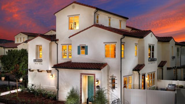 16447 Veridian Circle, San Diego, CA 92127 (#170032136) :: Teles Properties - Ruth Pugh Group