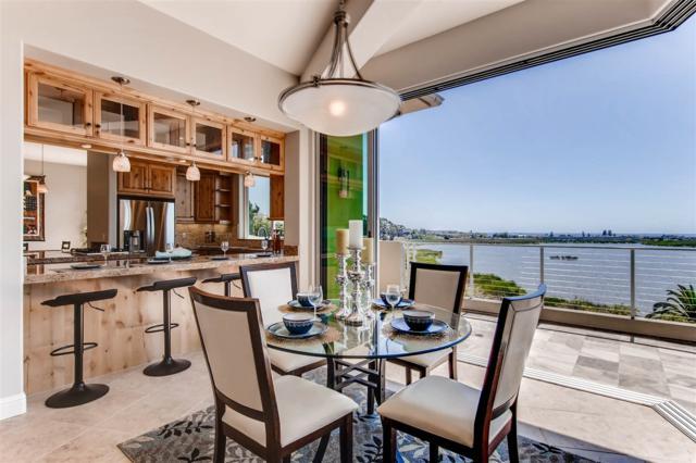 2425 Jefferson Street, Carlsbad, CA 92008 (#170032160) :: The Houston Team | Coastal Premier Properties