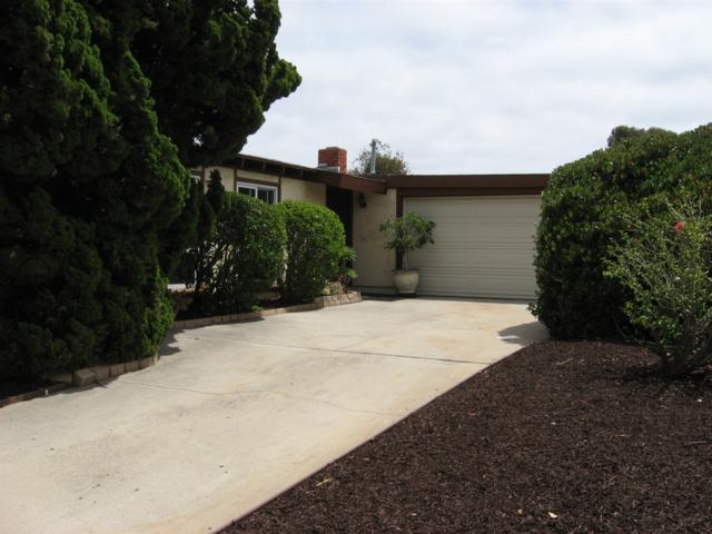 San Diego, CA 92123 :: Whissel Realty