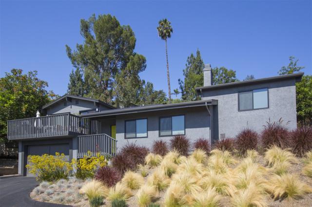 8760 Glenira Ave., La Mesa, CA 91941 (#170032247) :: Neuman & Neuman Real Estate Inc.