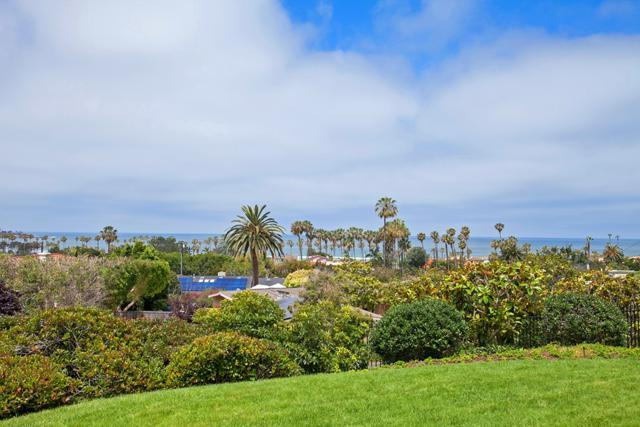 2415 Calle Del Oro, La Jolla, CA 92037 (#170032256) :: Coldwell Banker Residential Brokerage