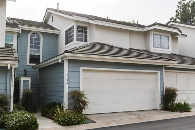 13354 Tiverton Rd, San Diego, CA 92130 (#170032291) :: Coldwell Banker Residential Brokerage