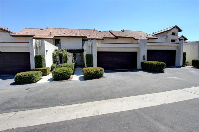 1154 Via Loma Vista, El Cajon, CA 92019 (#170032294) :: Teles Properties - Ruth Pugh Group