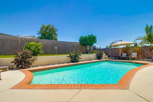 8945 Rover Street, Spring Valley, CA 91977 (#170032303) :: Teles Properties - Ruth Pugh Group