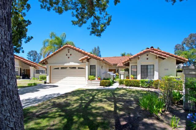 12514 Alcacer Del Sol, San Diego, CA 92128 (#170032311) :: Coldwell Banker Residential Brokerage