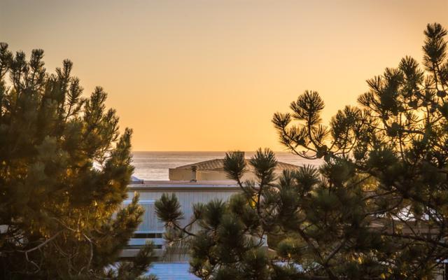 2733 Camino Del Mar, Del Mar, CA 92014 (#170032316) :: Keller Williams - Triolo Realty Group