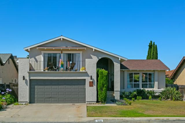 7856 Hemingway Ave, San Diego, CA 92120 (#170032322) :: Whissel Realty