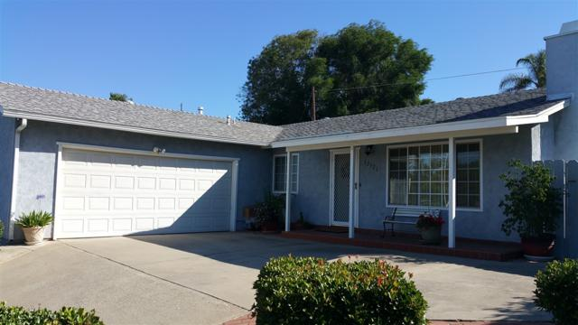12526 Kardeelin Ct, El Cajon, CA 92021 (#170032342) :: Teles Properties - Ruth Pugh Group