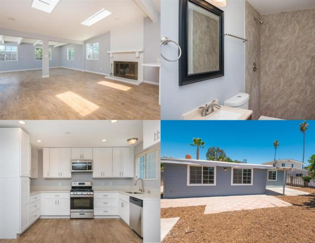 3154 Mobley St, San Diego, CA 92123 (#170032392) :: Whissel Realty