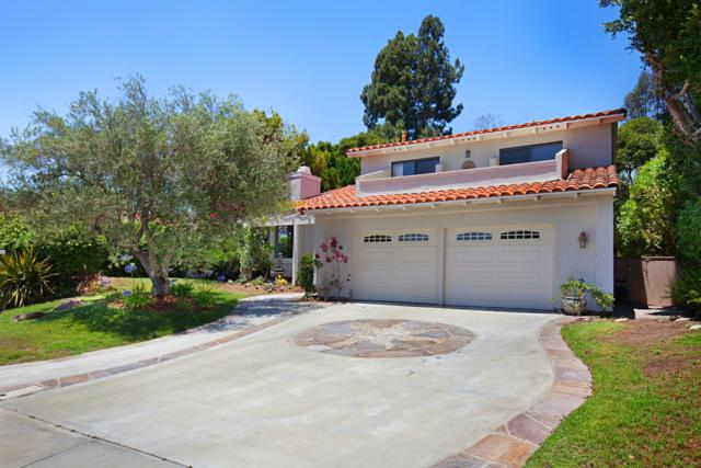 2236 Plazuela St, Carlsbad, CA 92009 (#170032442) :: The Marelly Group | Realty One Group