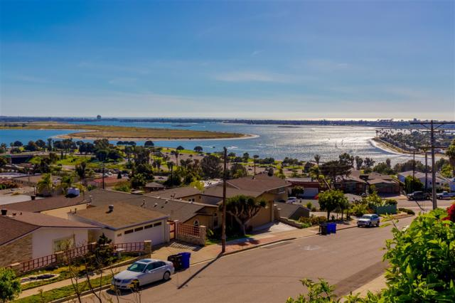 4115 Dillon Way, San Diego, CA 92117 (#170032509) :: The Yarbrough Group
