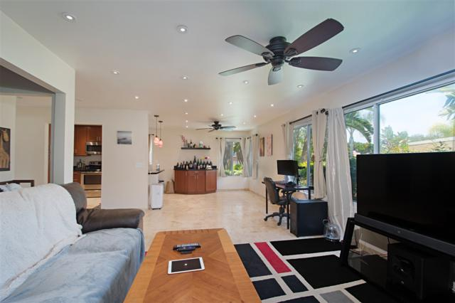 930 Via Mil Cumbres #205, Solana Beach, CA 92075 (#170032523) :: The Houston Team | Coastal Premier Properties