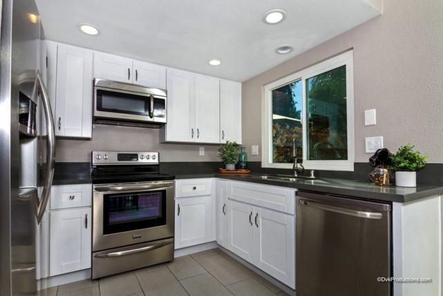 9822 Caminito Cuadro, San Diego, CA 92129 (#170032539) :: Keller Williams - Triolo Realty Group